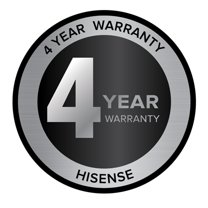 4-Year-Warranty.png