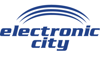 Electronic-City.png
