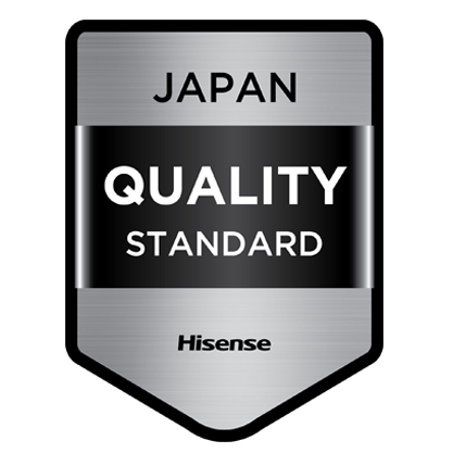 Japan-Quality-Standard.png
