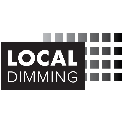 local-dimming-image-01