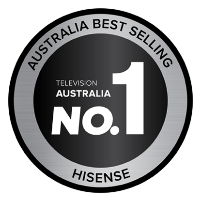 Australia-Best-Selling.png