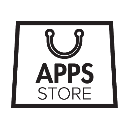 app-store-image-01
