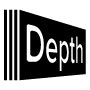 depth-thumb-01.png