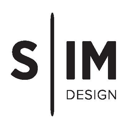 slim-image-01