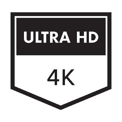 ultra-hd-image-01