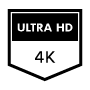 ultra-hd-thumb-01.png