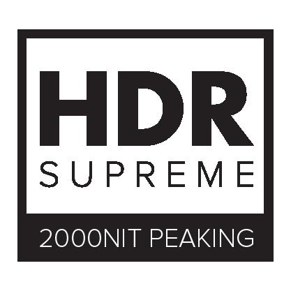 hdr-supreme-image-01