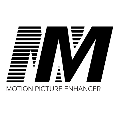 motion-picture-image-01